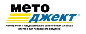 metoject-Logo-RUS