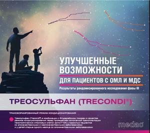 imgonline-com-ua-Resize-S3RfgKpJ83r6