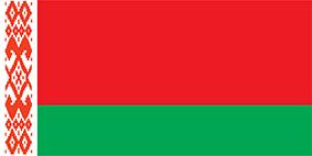 flag_belarusi