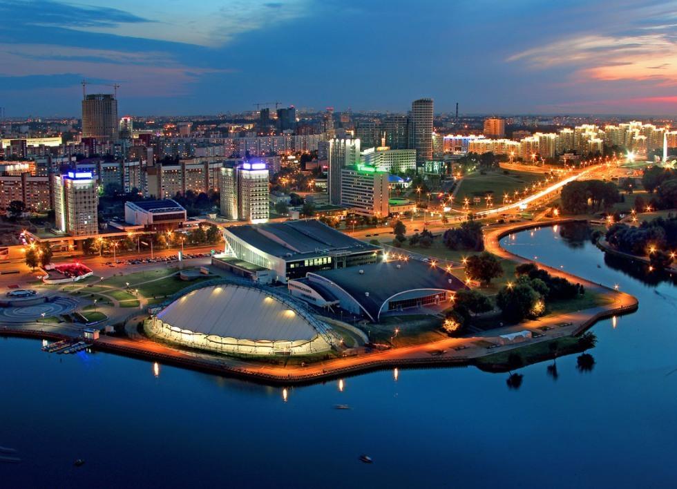 new_year_new_year_belarus_weekend_Minsk_143335